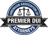Adam is a Fort Lauderdale DUI Attorney named to American Association of Attorneys Premier DUI attorneys