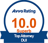 Adam and Manny are Avvo Perfect 10 DUI Attorneys in Fort Lauderdale serving all of South florida