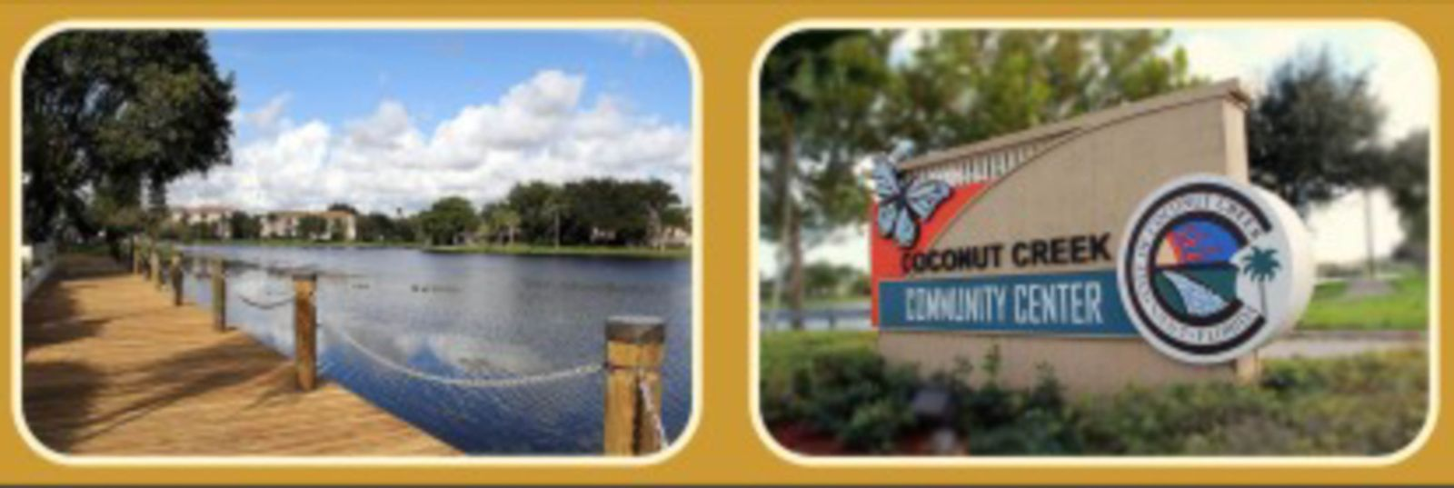 Coconut creek criminal attorney if you need defense from criminal charges in coconut creek