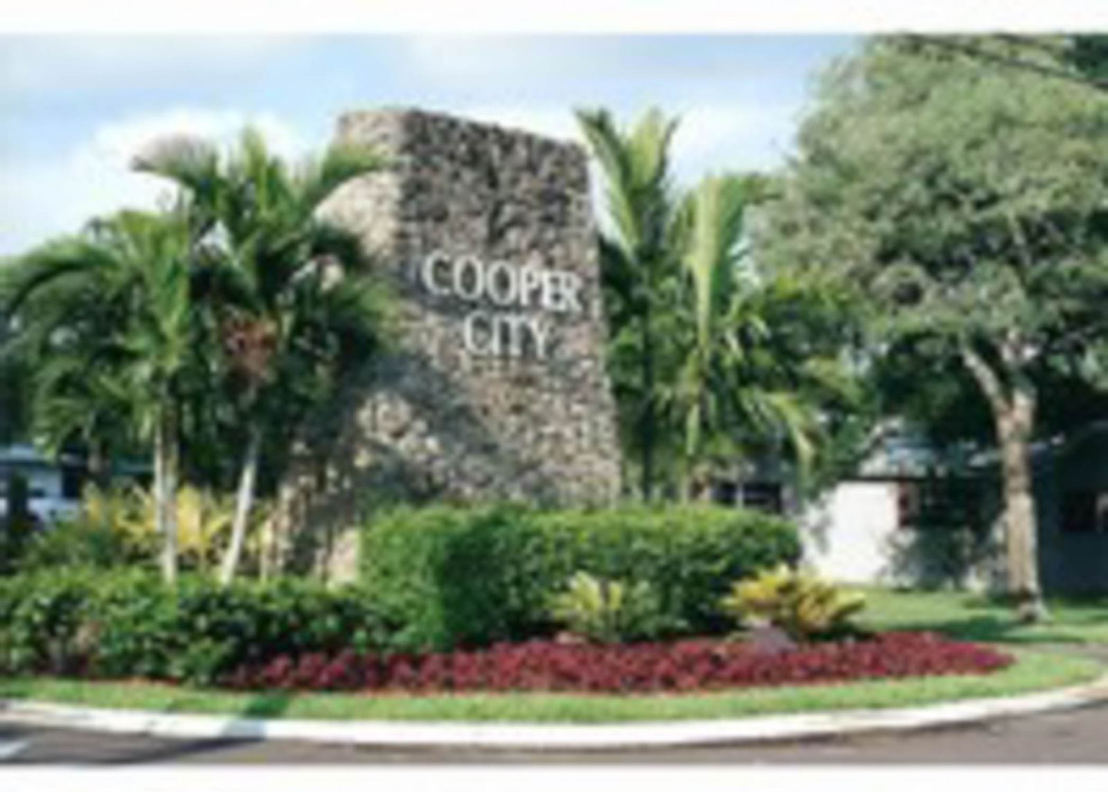 Cooper City criminal defense attorneys defend your rights when facing criminal charges in cooper city, florida