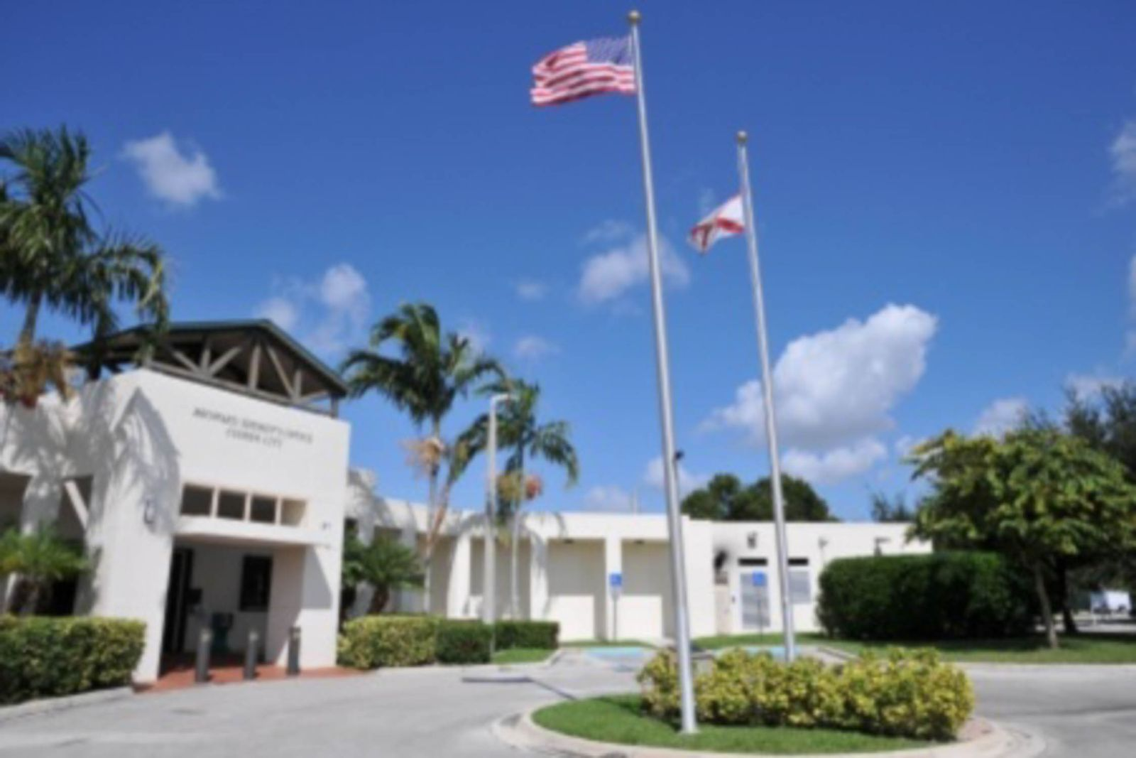 Cooper City Broward Sheriff's District - you need a criminal defense attorney for criminal charges in cooper city