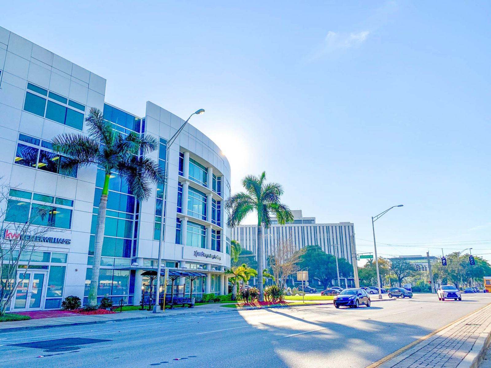Coral Springs Criminal Defense Attorney for all Coral Springs criminal cases