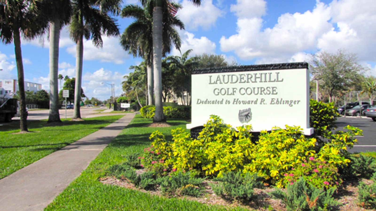 Lauderhill criminal defense attorneys to protect you from your lauderhill criminal charges