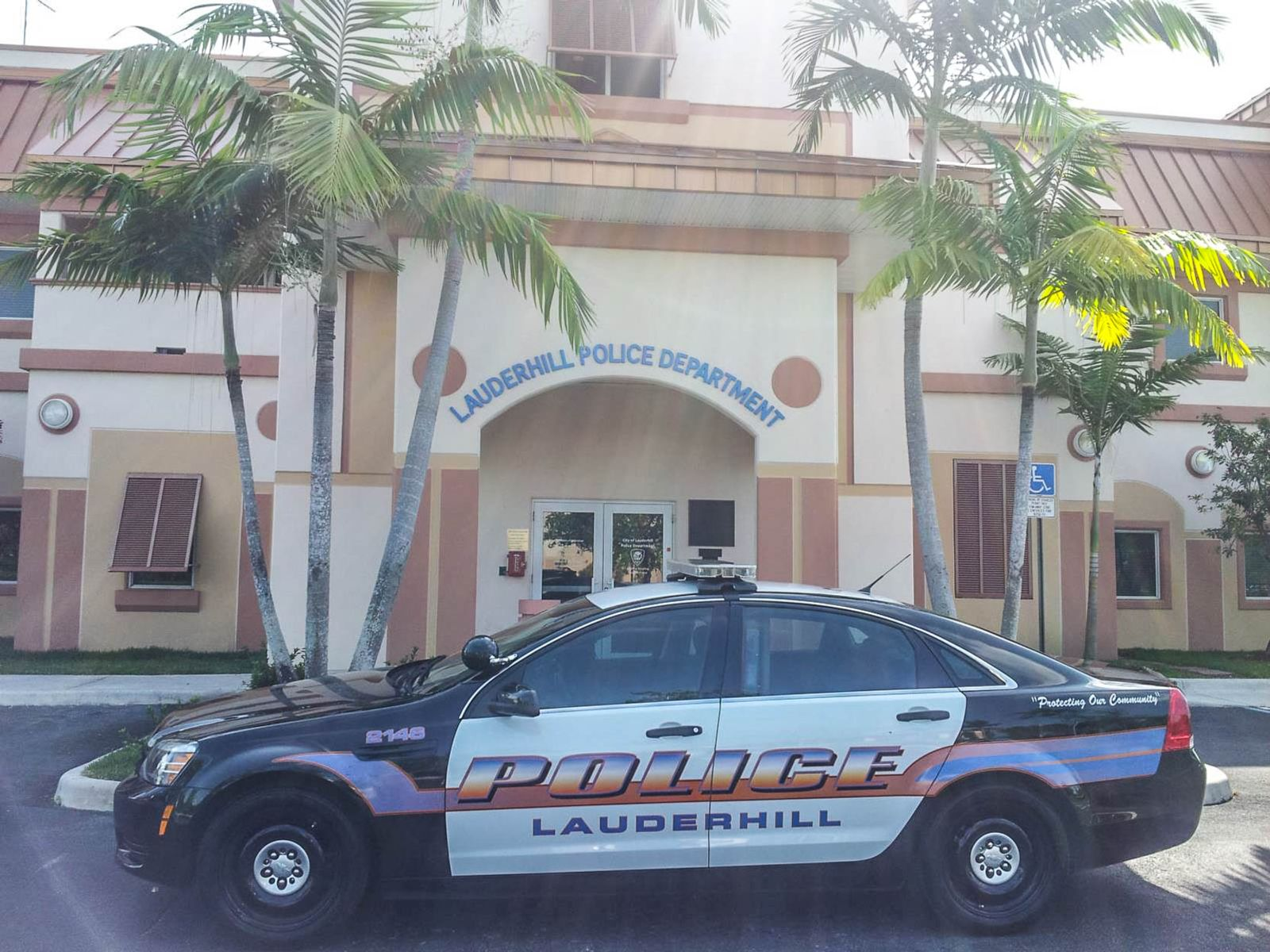 Lauderhill police department charges require a lauderhill criminal defense attorney