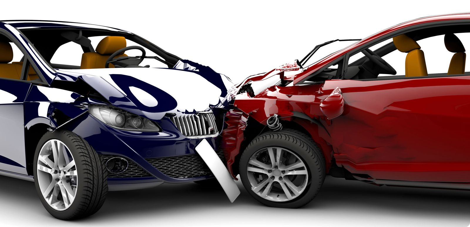How a Car Accident Lawyer Can Assist You