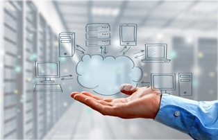 Your Business May Benefit From Cloud Computing