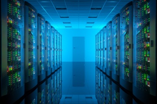 There Are Many Benefits to Using a Colocation Facility