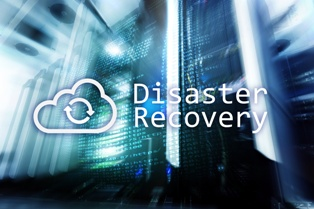 Do You Know What Disaster Recovery as a Service (DRaaS) Is?