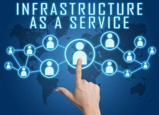 Do You  Know How You Can Benefit From a IaaS?