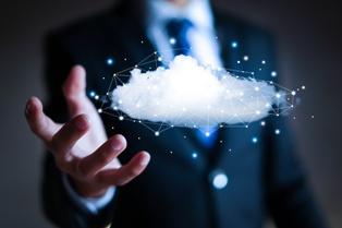 Nutanix Complex Cloud Computing Platform