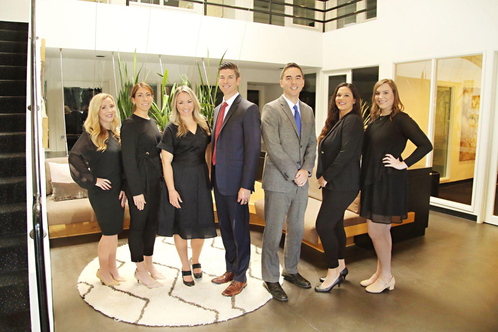 Case Barnett Law Costa Mesa Personal Injury Attorneys