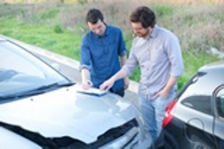 How long to resolve your car accident case
