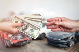 How to value your car accident claim