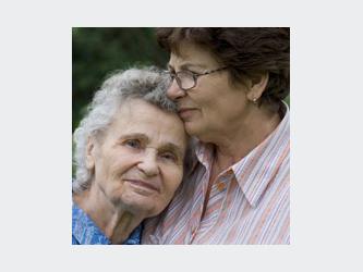 Advance Care Planning for Elder People