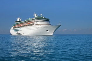 There Are Many Steps to Take After an Injury Occurs on a Cruise Ship