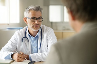 Do You Know Why it Is Important to Choose Your Own Doctor After a Maritime Injury