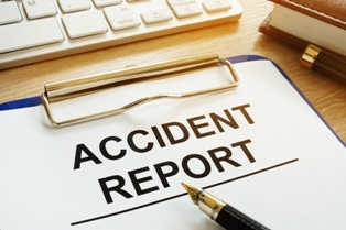 Personal Injury Report Hofmann and Schweitzer NYC Lawyers