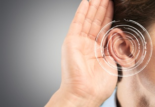 Workers' Compensation and Occupational Hearing Loss