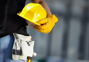 Construction Workers and NY Labor Law 200