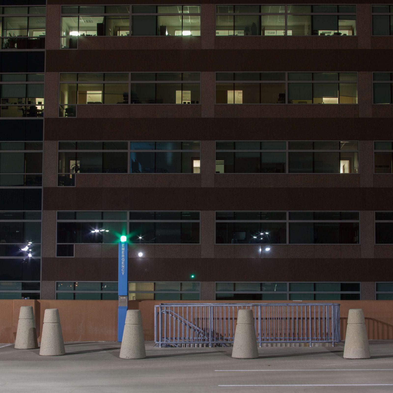 Premises Liability Attorneys Hofmann and Schweitzer