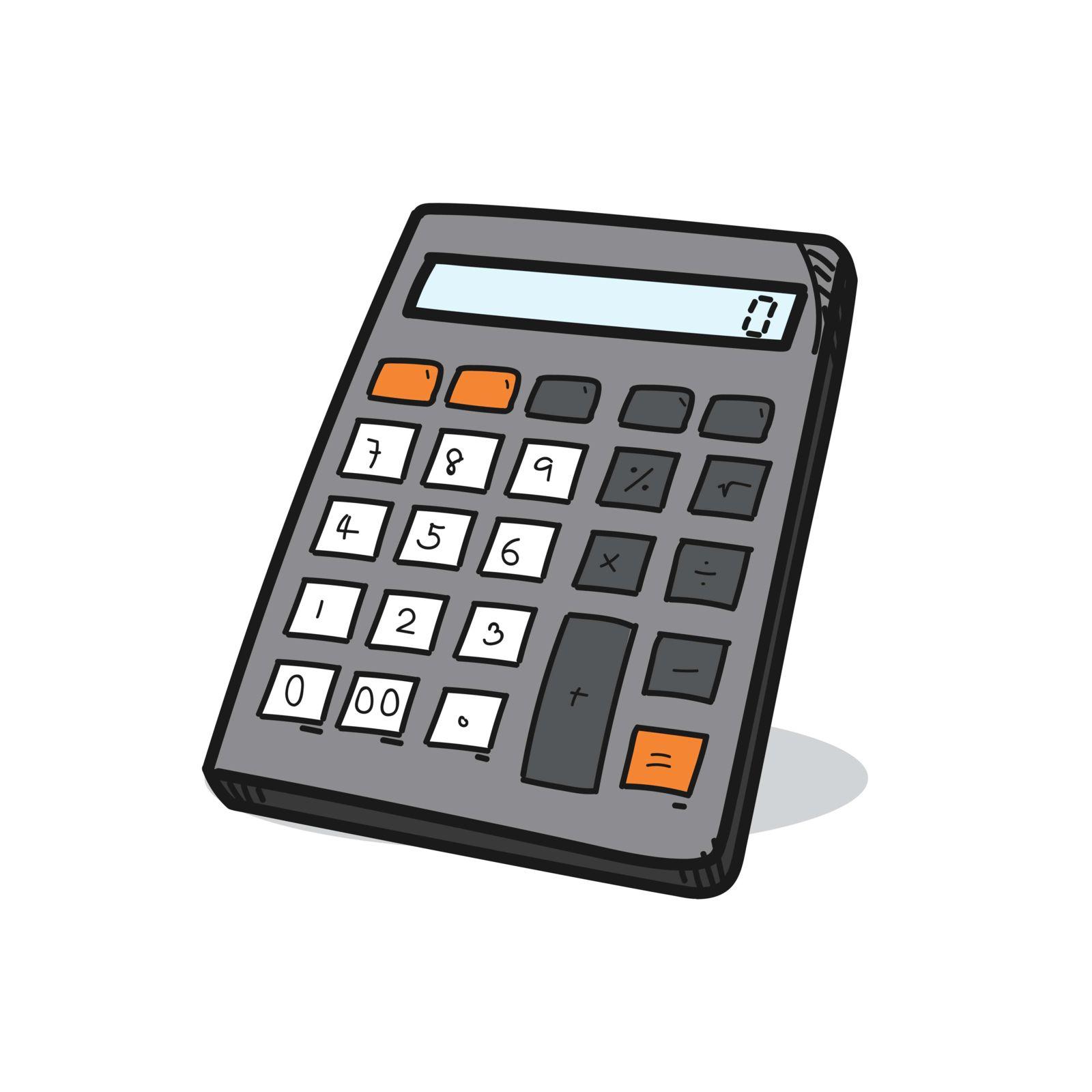Wage Garnishment Calculator