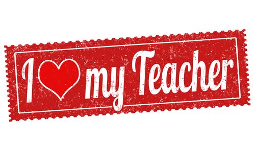 Deserving Teacher Award Colorado Springs