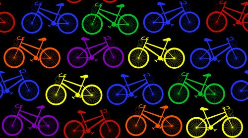 Bikes for Kids Colorado Springs