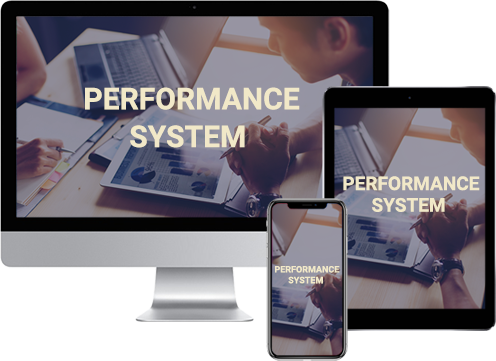 Performance System