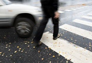 Pedestrian Accident Myths You Shouldn't Believe