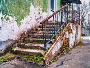 broken_stairs