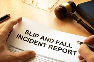 slip_and_fall_report