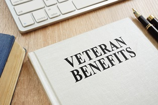 Eligibility for Veterans Disability Benefits