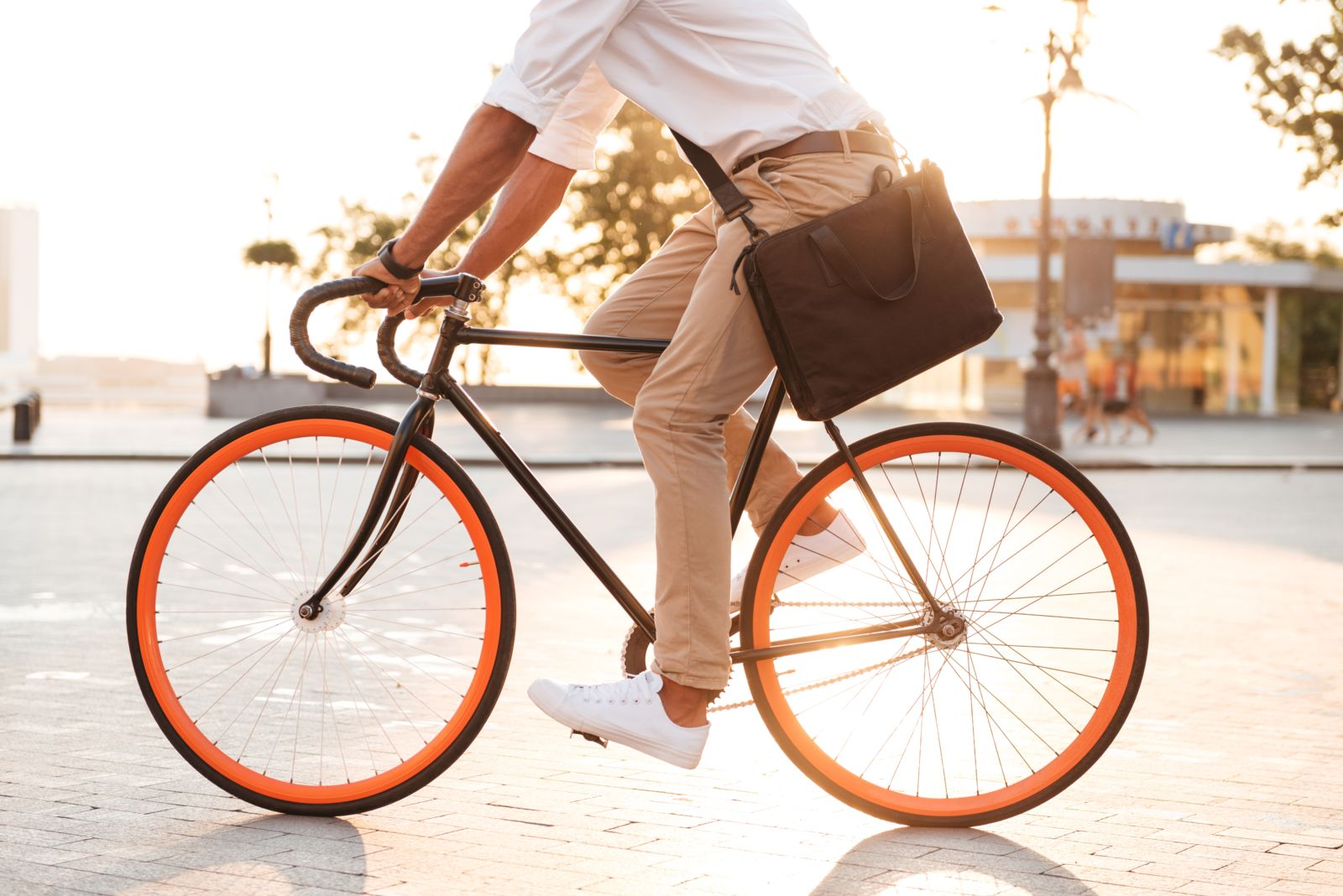 Raleigh Bicycle Accident Injury Attorneys in North Carolina