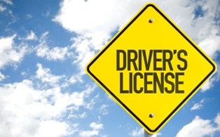 North Carolina's Driver License Laws for Teens
