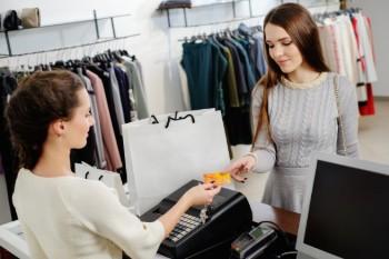 receiving workers' comp as a seasonal employee