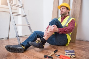 worker's comp mistakes to avoid