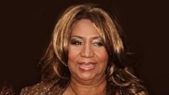 Aretha Franklin Will Found Under A Couch New York City Estate Litigation Attorneys Antonelli & Antonelli