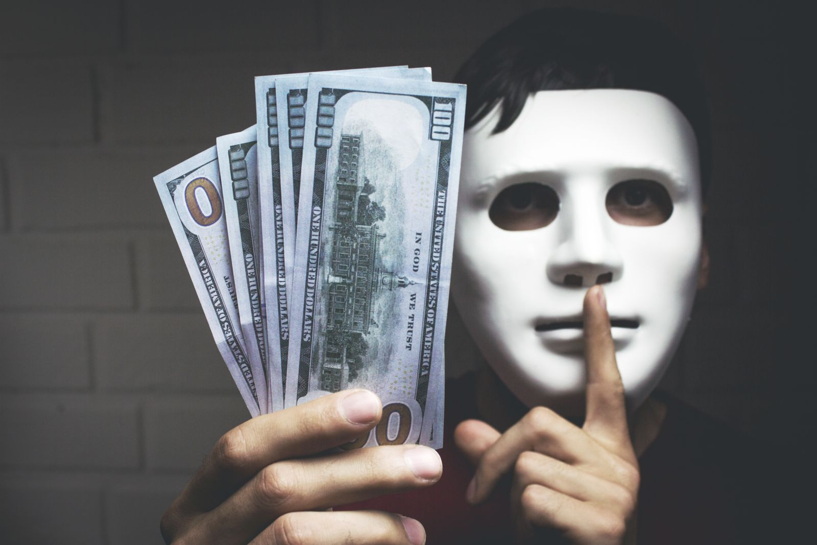 Misappropriation of funds New York City Estate Litigation Attorneys Antonelli & Antonelli