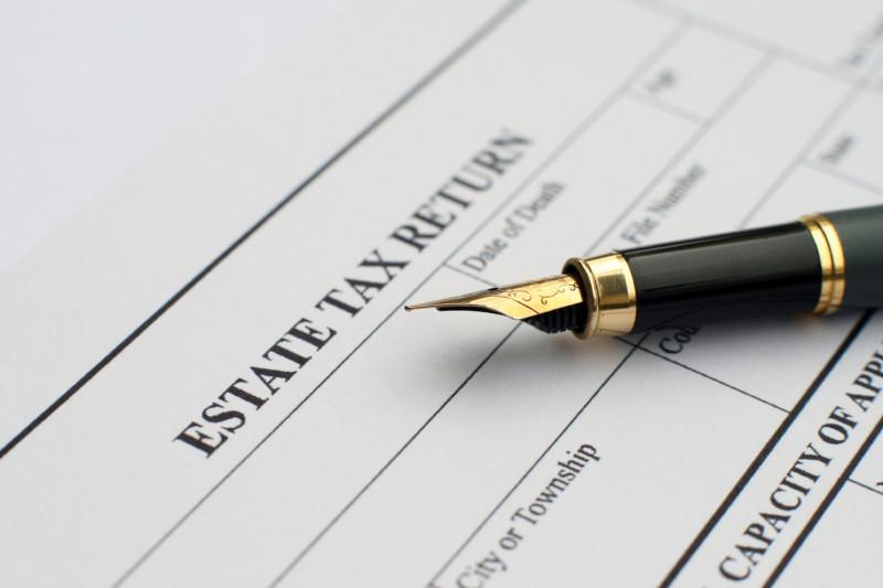 Understanding estate taxes in Trump's America