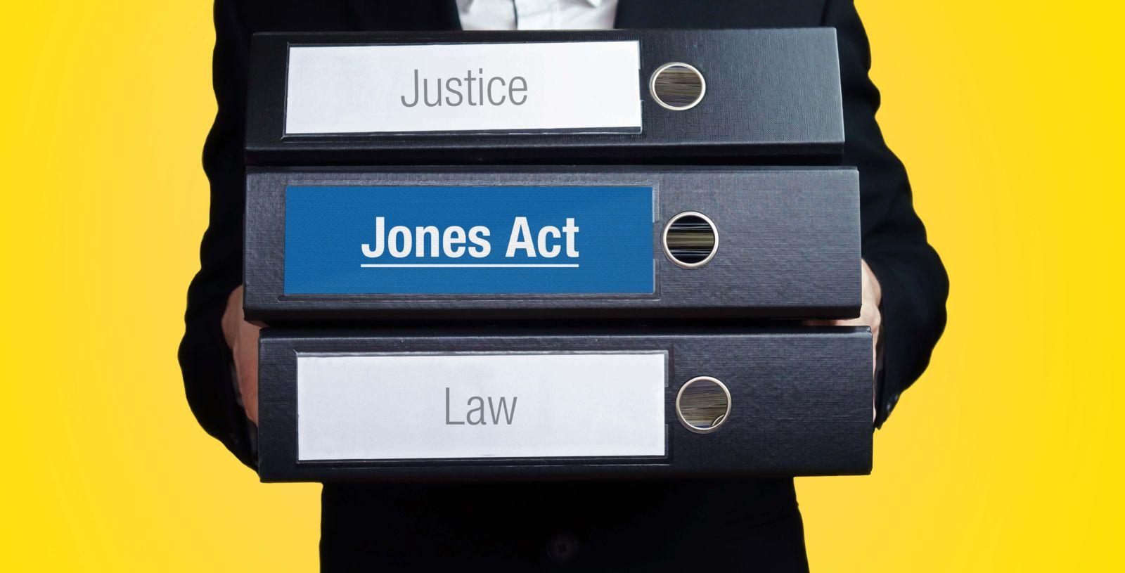 Louisiana Maritime Jones Act Attorney Grady Flattmann