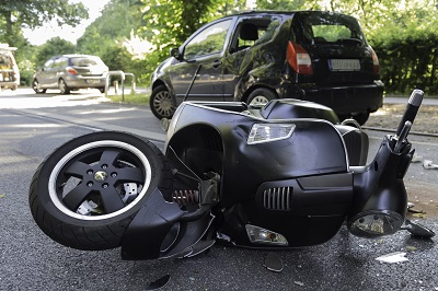Louisiana Motorcycle Accident Attorney Flattmann Law