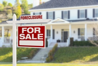 Real Estate Attorneys Can Help You If Your House Is in Foreclosure
