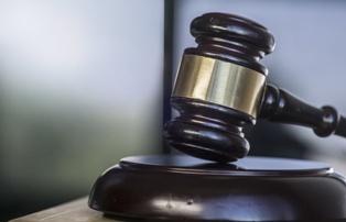Civil and Criminal Trials