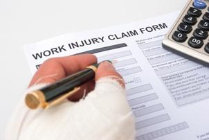 filing-workers-comp-claim-South-Carolina