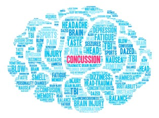 Concussions Are Common Injuries After a Car Accident