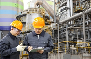 Liability of a Third Party in an Industrial Accident