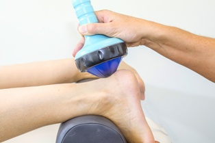 Do You Know If You Can Benefit From Shockwave Therapy?