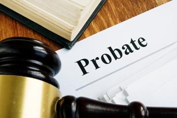 ohio probate attorney