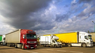 Commercial Vehicle Accidents and What You Need to Know