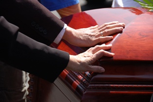Car Wrecks and Wrongful Death Claims